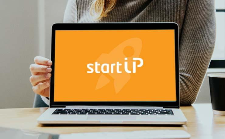 Startup - Hilfe