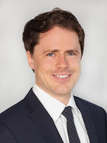 Dr. Peter Reichert