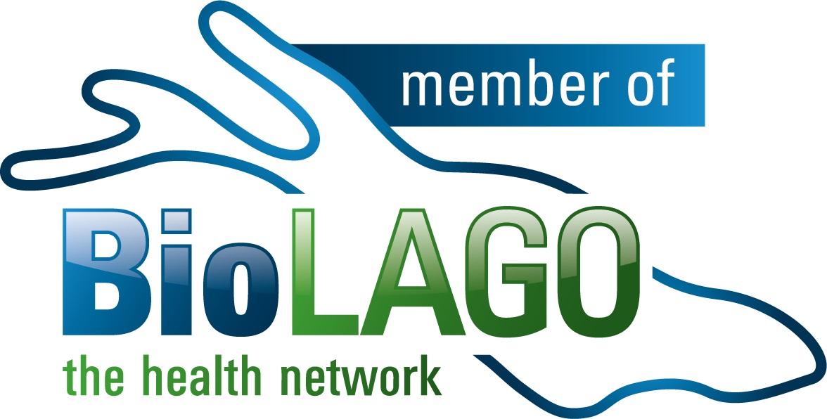 member-biollago-health-network
