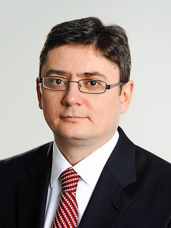 Eugen Tuchscherer